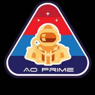 AO_Prime