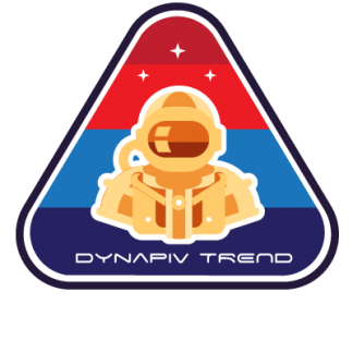 DynaPIVTrend
