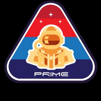 SingalFI PRIME