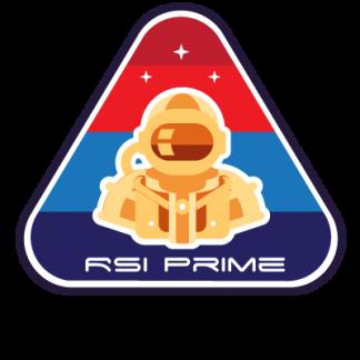 RSI_Prime